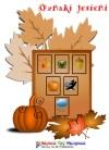 Gra Oznaki jesieni